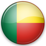 Бенін