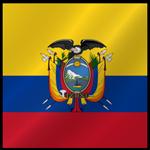 Еквадор