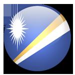 Маршалові острова