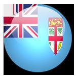 Фіджі