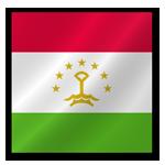 Таджикістан