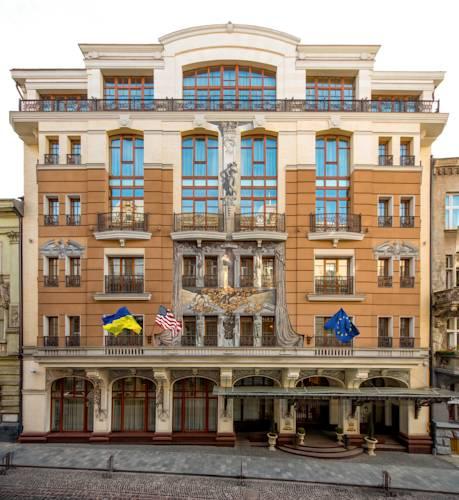 готель Nobilis
