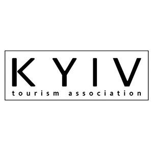 Київська туристична асоціація