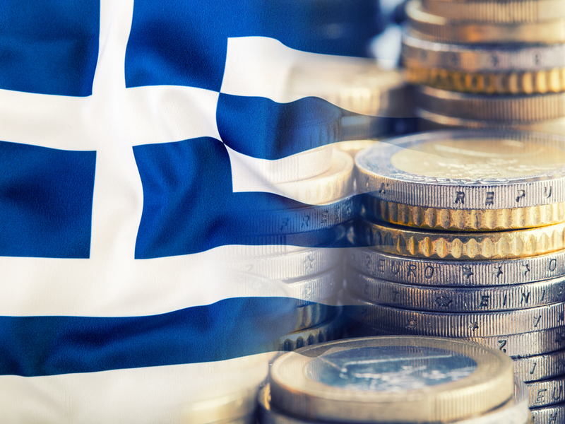 Греція впроваджує туристичний податок