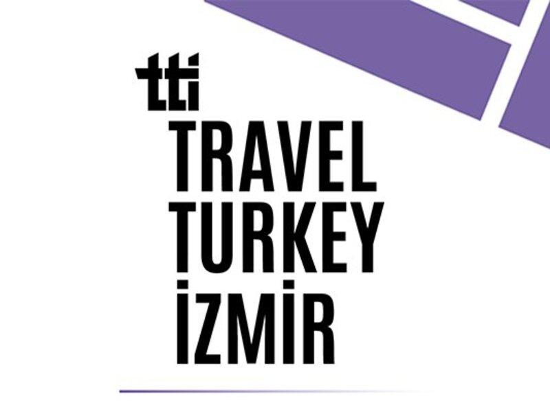 Підсумки Travel Turkey Izmir 2017