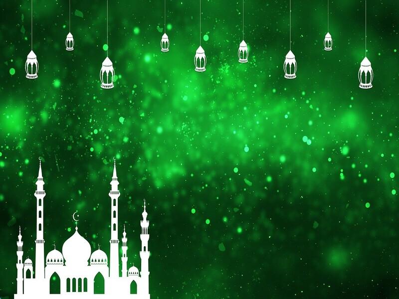 Відпустка під час Рамадану: рекомендації туристам