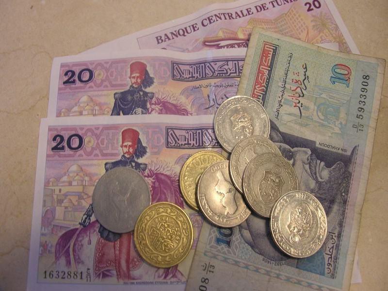 Влада Тунісу повернула туристичний податок