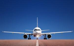 Впровадження системи автоматичної он-лайн реєстрації на чартерні рейси