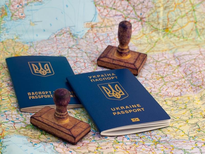 Таїланд продовжив скасування візового збору для українців