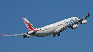 Запуск прямих рейсів з України у Шрі-Ланку