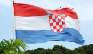 Правила в'їзду та перебування у Хорватії у 2016 році