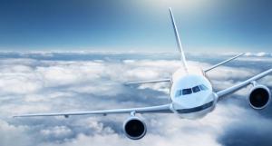 Авіаквитки Київ-Афіни за низькою ціною! Всього від 50 EUR!