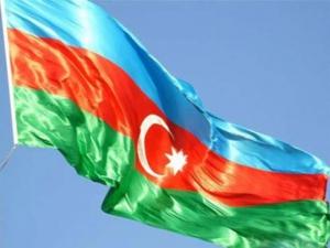 Для іноземних туристів відпочиваючих в Азербайджані стане можливе повернення податків