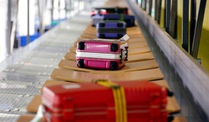 Нова концепція провозу багажу від Air Arabia