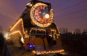 Укрзалізниця – новий графік руху та поїзди
