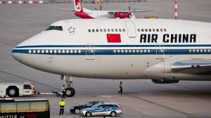 Авіаквитки з Будапешту до Південно-Східної Азії від 421 EUR