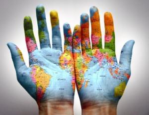 Названо 10 найбільш відвідуваних українцями країн в 2016 році