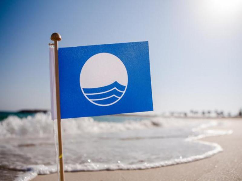 Країна, з найбільшою кількістю чистих пляжів
