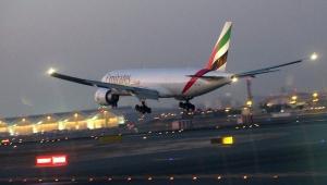 Авіакомпанія Emirates запускає найдовший у світі прямий рейс