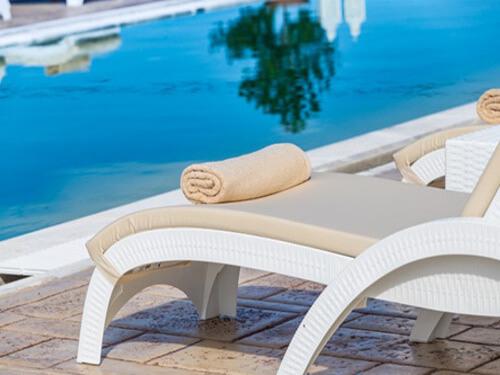 Eleni Luxury Villa Corfu (о.Корфу, Альмірос)