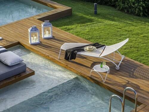 Villas Avaton Luxury Resort- Relais & Ch (Халкідікі-Афон)