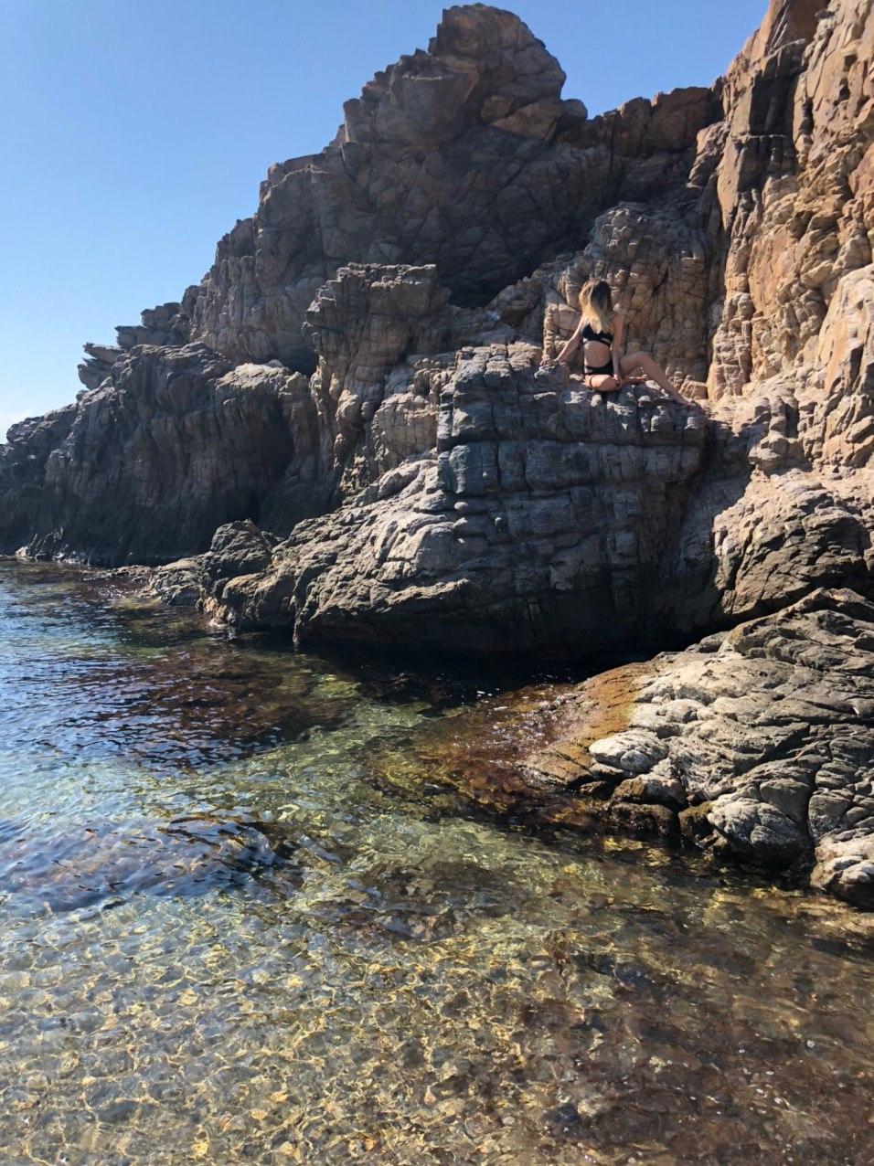 Отдых в отеле Iberostar Creta Panorama & Mare 4* (о. Крит)